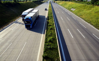 Prawo Transportowe